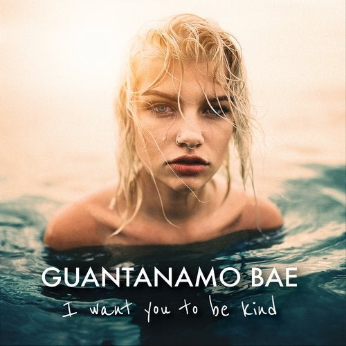 Guantanamo Bae Remix Contest by Club Restricted Promo
